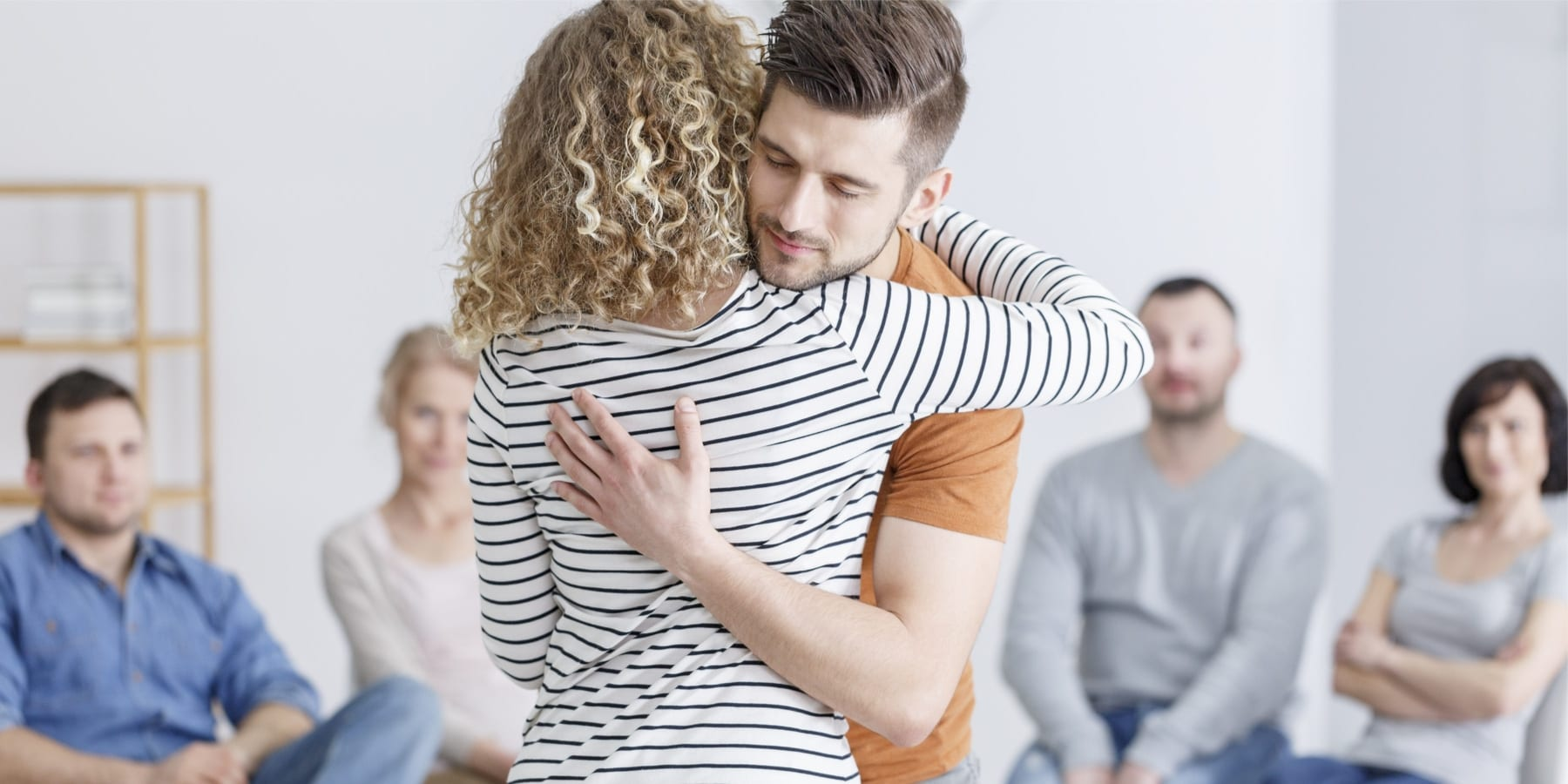 Addiction treatment in Westmoreland county pa